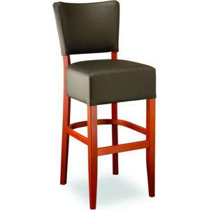 Bernkop Barová židle 363 761 Isabela