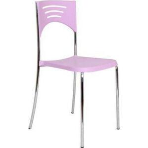 Sedia Jídelní židle Break