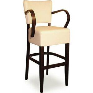 Bernkop Barová židle 343 761 Isabela