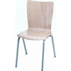 Kovobel Jídelní židle Simona H