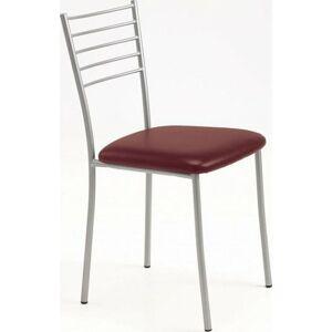 Kovobel Jídelní židle Roma