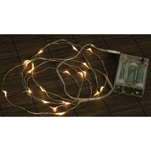 Autronic Světelný řetěz LED684464