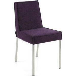 Kovobel Jídelní židle Billie