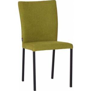 Kovobel Jídelní židle Blake
