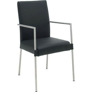 Kovobel Jídelní židle Floyd +A