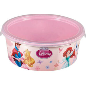 Curver Dóza DECO CHEF box - 1,2L - PRINCESS