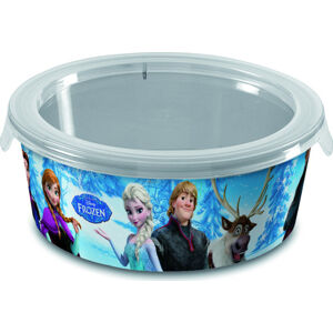 Curver Dóza DECO CHEF box - 1,2L - FROZEN