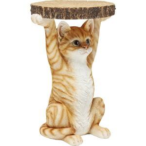 Příruční stolek Kare Design  Miss Cat