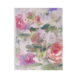 Obraz Graham & Brown Abstract Blossoms, 60 x 80 cm