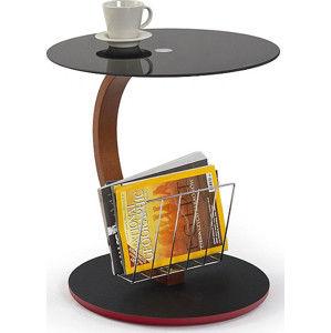 Halmar Odkládací stolek Wendy