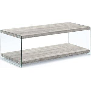Halmar Konferenční stolek Vivian