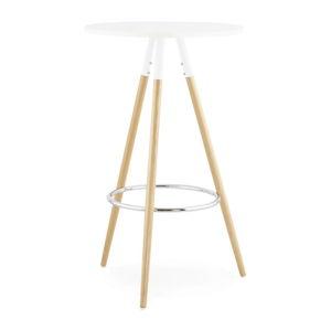 Barový stolek Kokoon Larry