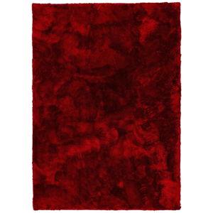 Tuftovaný koberec Universal Nepal Redness, 200x290cm