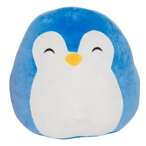 Plyšák SQUISHMALLOWS Tučňák Puff