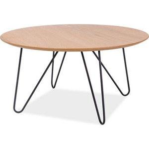 Casarredo Konferenční stolek GRENA B