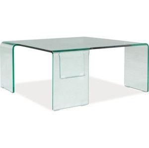 Casarredo Konferenční stolek RENE