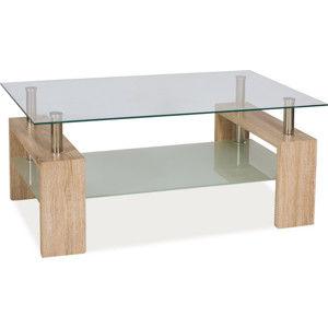 Casarredo Konferenční stolek LISA II - San Remo