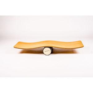 Balanceboard Utukutu Swallow, délka84cm