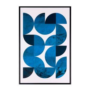 Obraz sømcasa Snake, 40 x 60 cm