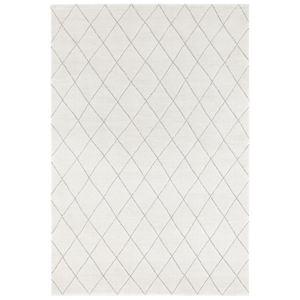 Béžový koberec Elle Decor Euphoria Sannois, 200 x 290 cm