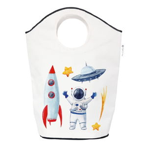 Úložný koš Mr. Little Fox Space, 60 l