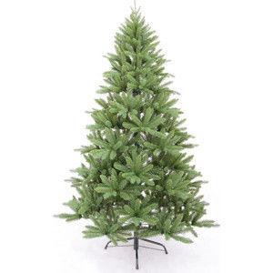 Autronic Umělý vánoční stromek STROM-GRN
