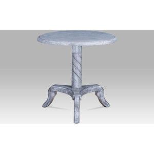 Autronic Konferenční stolek Kandy WW