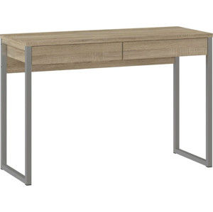 Falco Psací stůl Felix 122 oak