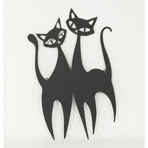 Autronic Obraz kočka HO768287