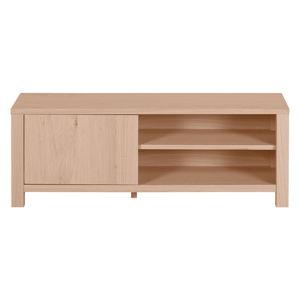 Dřevěný TV stolek Artemob Nano