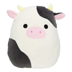 Plyšák SQUISHMALLOWS Kravička Connor