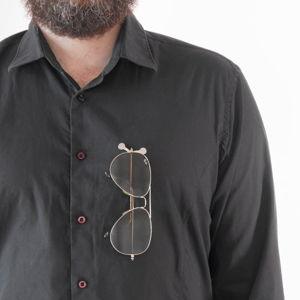 Sada 2 držáků na brýle InnovaGoods