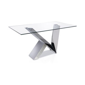 Jídelní stůl Ángel Cerdá Octavio, 95x180cm