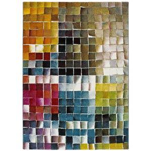 Koberec vhodný i na ven Universal Gio Cerso, 80 x 150 cm