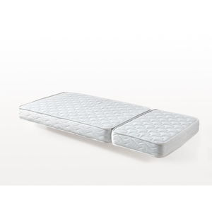 Matrace Vipack Jumper Mattress White, 90 x 200 cm