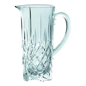 Karafa z křišťálového skla Nachtmann Noblesse