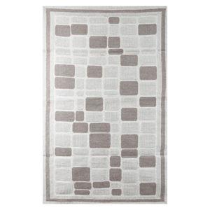 Koberec Mozaik, 140x200 cm