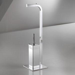 Toaletní stojan Tomasucci Muriel