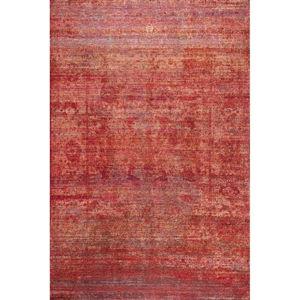 Koberec Safavieh Lulu, 152 x91 cm