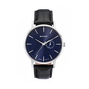 Pánské hodinky GANT Park Hill Blue