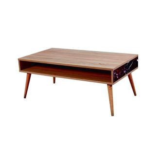 Konferenční stolek Viva John