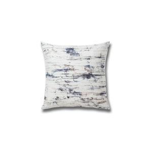 Povlak na polštář z čisté bavlny Casa Di Bassi Marble, 80 x 80 cm