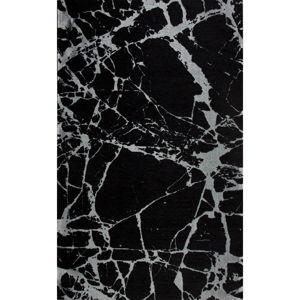 Běhoun Eco Rugs Marble, 80x300cm