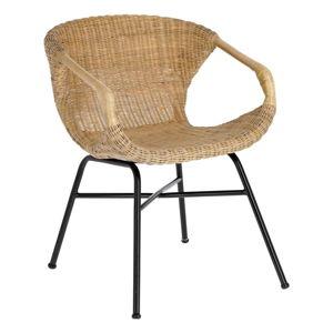 Židle La Forma Orie
