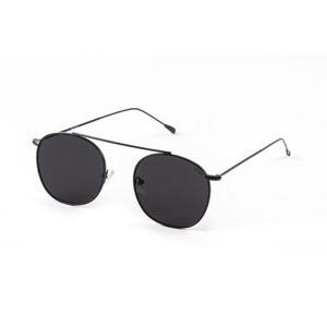 Sluneční brýle Ocean Sunglasses Memphis Priscilla